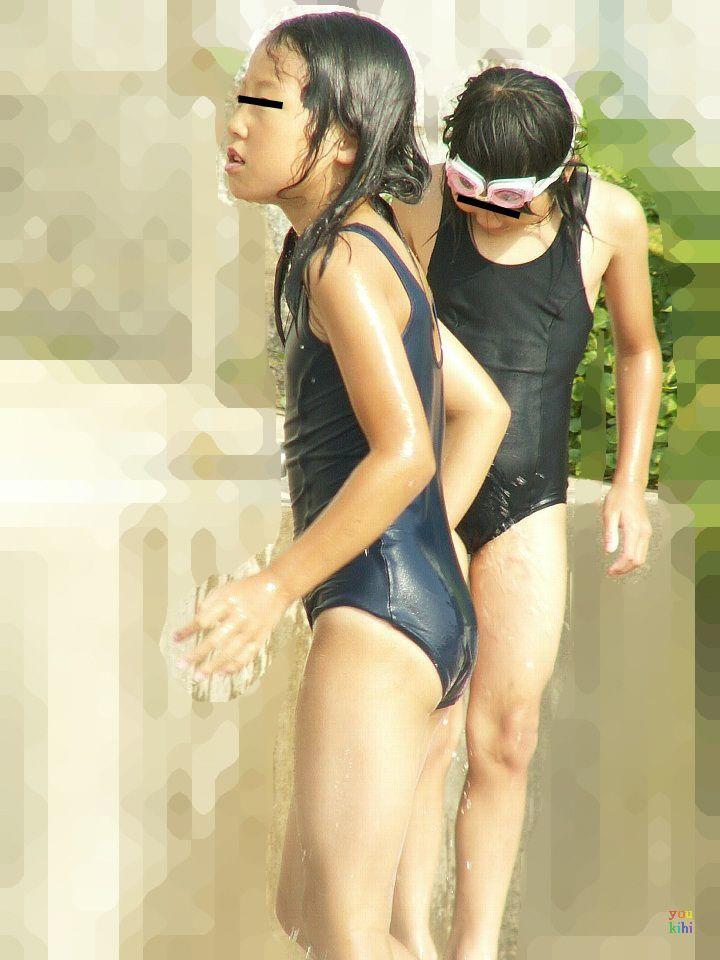 【小中学生】♪美少女らいすっき♪ 411 【天てれ・子役・素人・ボゴOK】 [無断転載禁止]©2ch.netYouTube動画>113本 ->画像>2557枚